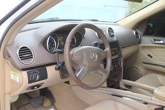 2010 Mercedes-Benz GL 450 Hollywood, Florida 14