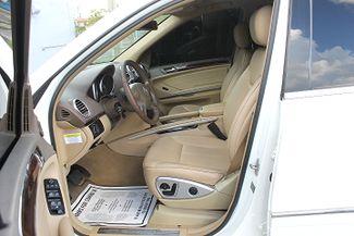 2010 Mercedes-Benz GL 450 Hollywood, Florida 25