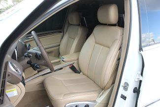 2010 Mercedes-Benz GL 450 Hollywood, Florida 26