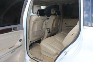 2010 Mercedes-Benz GL 450 Hollywood, Florida 27