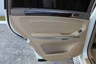 2010 Mercedes-Benz GL 450 Hollywood, Florida 55