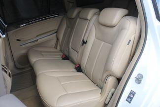 2010 Mercedes-Benz GL 450 Hollywood, Florida 28