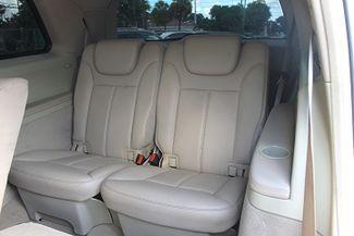 2010 Mercedes-Benz GL 450 Hollywood, Florida 29