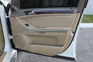 2010 Mercedes-Benz GL 450 Hollywood, Florida 56