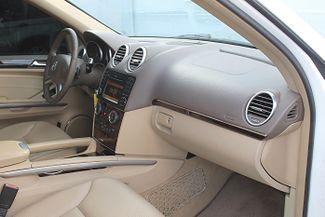2010 Mercedes-Benz GL 450 Hollywood, Florida 22