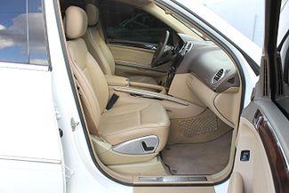 2010 Mercedes-Benz GL 450 Hollywood, Florida 30