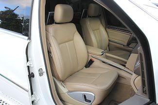 2010 Mercedes-Benz GL 450 Hollywood, Florida 31