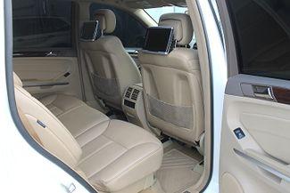 2010 Mercedes-Benz GL 450 Hollywood, Florida 32