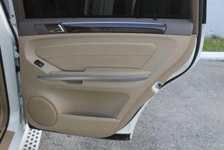 2010 Mercedes-Benz GL 450 Hollywood, Florida 57
