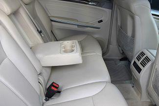 2010 Mercedes-Benz GL 450 Hollywood, Florida 36