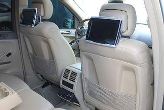 2010 Mercedes-Benz GL 450 Hollywood, Florida 37