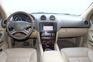 2010 Mercedes-Benz GL 450 Hollywood, Florida 21