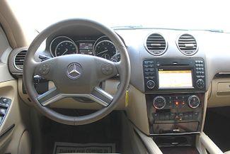 2010 Mercedes-Benz GL 450 Hollywood, Florida 18
