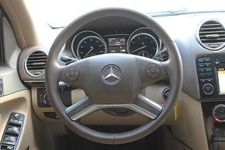 2010 Mercedes-Benz GL 450 Hollywood, Florida 15