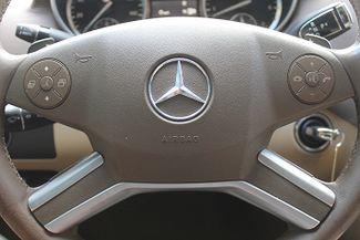 2010 Mercedes-Benz GL 450 Hollywood, Florida 17