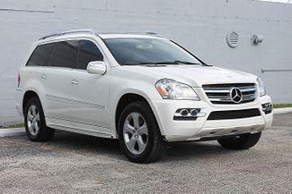 2010 Mercedes-Benz GL 450 Hollywood, Florida 39