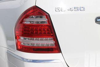2010 Mercedes-Benz GL 450 Hollywood, Florida 42