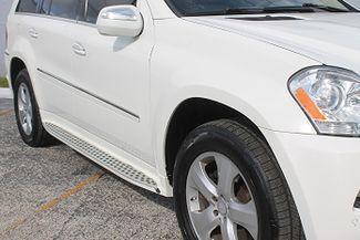 2010 Mercedes-Benz GL 450 Hollywood, Florida 2