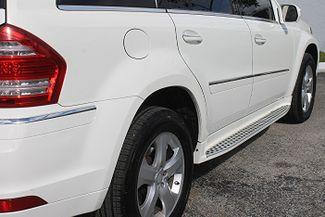 2010 Mercedes-Benz GL 450 Hollywood, Florida 5