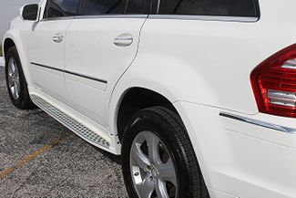 2010 Mercedes-Benz GL 450 Hollywood, Florida 8