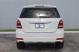 2010 Mercedes-Benz GL 450 Hollywood, Florida 6