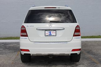 2010 Mercedes-Benz GL 450 Hollywood, Florida 53