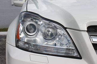2010 Mercedes-Benz GL 450 Hollywood, Florida 40