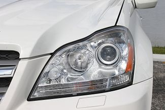 2010 Mercedes-Benz GL 450 Hollywood, Florida 41