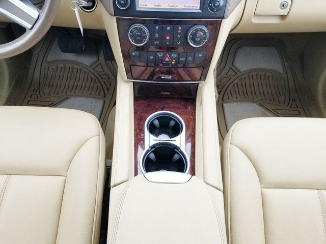 2010 Mercedes-Benz GL 450 in Louisville, TN 37777