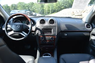 2010 Mercedes-Benz GL 450 4Matic Naugatuck, Connecticut 9