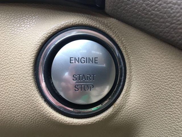 2010 Mercedes-Benz GL 450 4MATIC in Richmond, VA, VA 23227