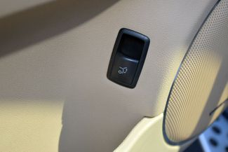 2010 Mercedes-Benz GL 550 4MATIC 4dr GL550 Waterbury, Connecticut 48
