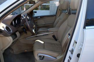 2010 Mercedes-Benz GL 550 4MATIC 4dr GL550 Waterbury, Connecticut 49