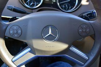 2010 Mercedes-Benz GL 550 4MATIC 4dr GL550 Waterbury, Connecticut 53