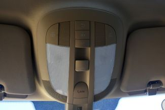 2010 Mercedes-Benz GL 550 4MATIC 4dr GL550 Waterbury, Connecticut 58