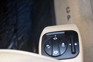 2010 Mercedes-Benz GL 550 4MATIC 4dr GL550 Waterbury, Connecticut 59