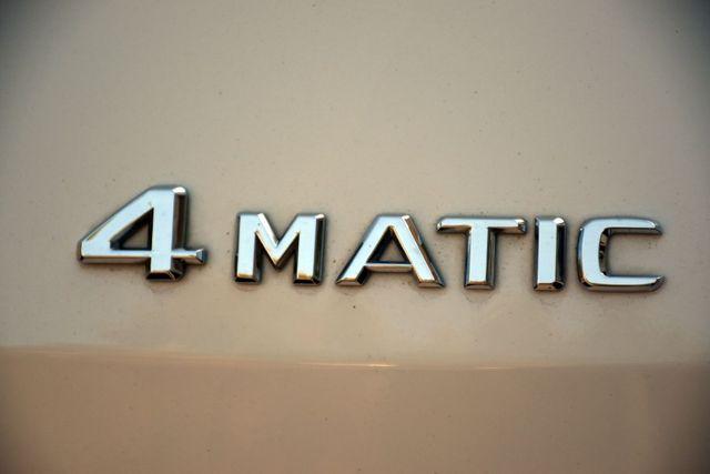 2010 Mercedes-Benz GL 550 4MATIC 4dr GL550 Waterbury, Connecticut 16
