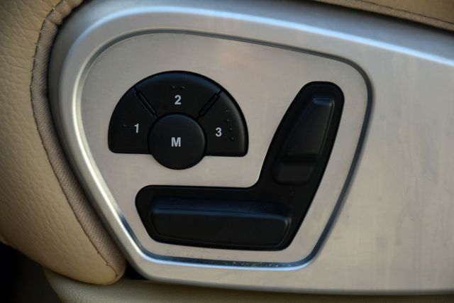 2010 Mercedes-Benz GL 550 4MATIC 4dr GL550 Waterbury, Connecticut 21