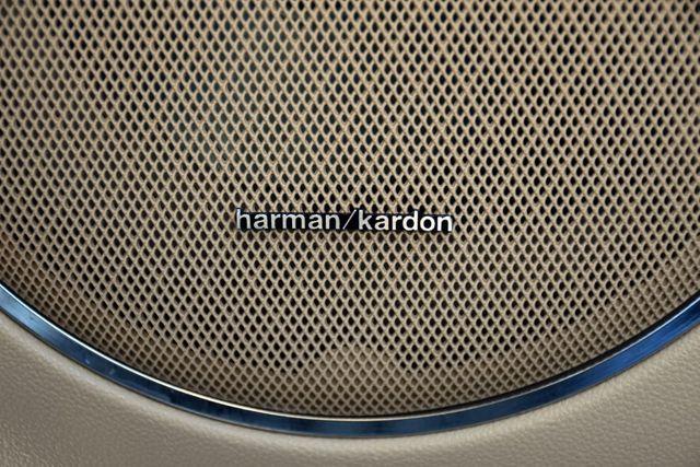 2010 Mercedes-Benz GL 550 4MATIC 4dr GL550 Waterbury, Connecticut 29