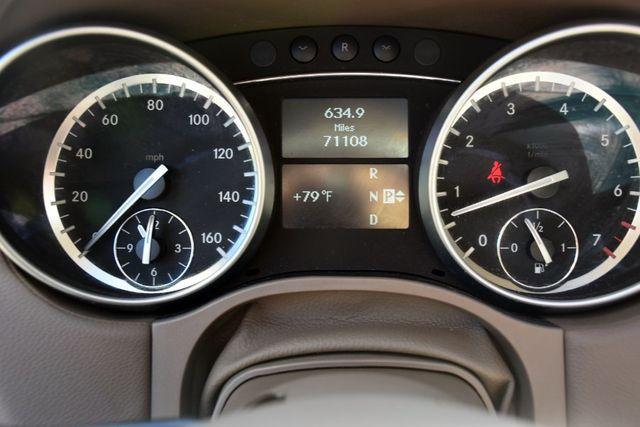 2010 Mercedes-Benz GL 550 4MATIC 4dr GL550 Waterbury, Connecticut 38