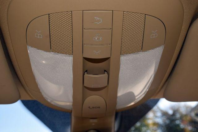 2010 Mercedes-Benz GL 550 4MATIC 4dr GL550 Waterbury, Connecticut 41