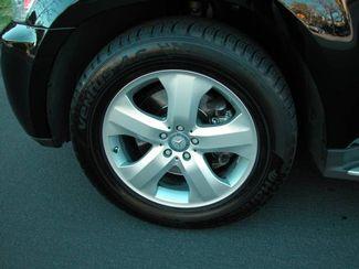 2010 Mercedes-Benz GL450 4-Matic Extra Sharp California Car   city California  Auto Fitnesse  in , California