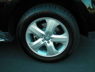 2010 Mercedes-Benz GL450 4-Matic Extra Sharp California Car   city California  Auto Fitness Class Benz  in , California