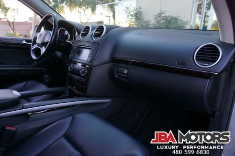 2010 Mercedes-Benz GL450 GL Class 450 4Matic AWD SUV | MESA, AZ | JBA MOTORS in MESA, AZ