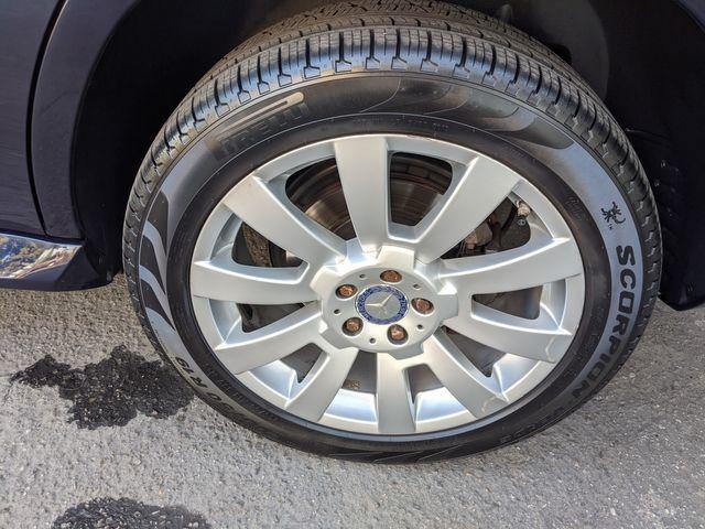 2010 Mercedes-Benz GLK 350 4 MATIC in Campbell, CA 95008