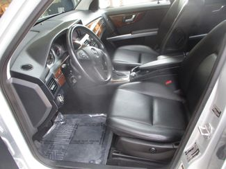 2010 Mercedes-Benz GLK 350 Farmington, MN 2