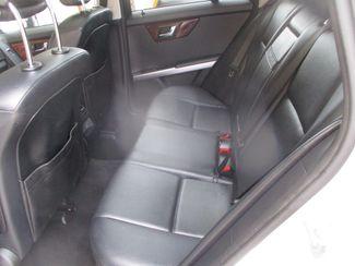2010 Mercedes-Benz GLK 350 Farmington, MN 3