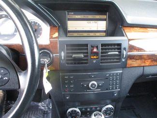 2010 Mercedes-Benz GLK 350 Farmington, MN 7