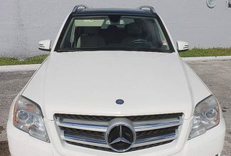 2010 Mercedes-Benz GLK 350 Hollywood, Florida 37