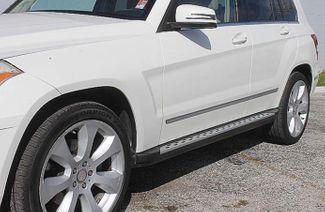 2010 Mercedes-Benz GLK 350 Hollywood, Florida 10